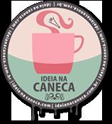 Ideia na Caneca